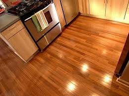 Kitchen Floor Options by Durable Kitchen Flooring New Interiors Design For Your Home