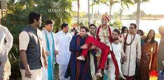 indian wedding planners in usa indian wedding ceremony reception site indian wedding planning