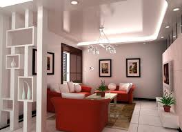 interior partitions for homes 11 best new home decore images on home architecture