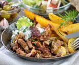 cuisine grecque traditionnelle la cuisine grecque traditionnelle et contemporaine discover greece