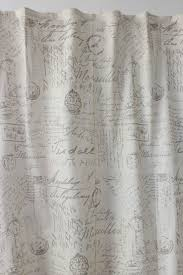 Grey Plaid Curtains Curtain Grey Plaid Curtains Remarkable Pictures Ideas New