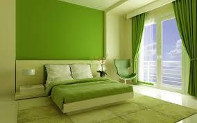 chambre verte déco chambre verte et grise 08 villeurbanne chambre verte eau