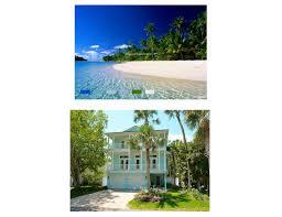 Virtual Exterior Home Design Tool Choosing Exterior House Colors Amykranecolor Com