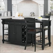 Kitchen Island Microwave Cart Kitchen Kitchen Island With Stools Microwave Cart With Storage