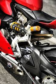 ducati motorcycle 84 best like my bikes images on pinterest ducati 848 evo