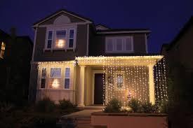 modest wonderful exterior christmas lights best 25 exterior