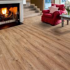 Wooden Laminate Flooring Uk Elka 8mm Laminate Flooring Country Oak By Flooring Uk