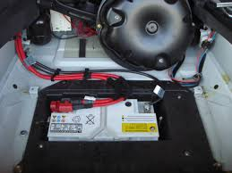 2002 x5 4 4i changing battery bimmerfest bmw forums