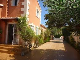houses for sale in spain near beach home design inspirations