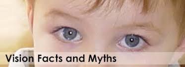 What Causes Blindness At Birth P Visionfactmyth Enhd Ar1 Jpg