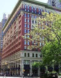 the grand at 225 5th ave in nomad sales rentals