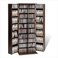 Wooden Cd Storage Rack Plans by Best 25 Dvd Bookcase Ideas On Pinterest Dvd Storage Movie