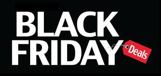 black friday specials nov 27th dec 1st market and in