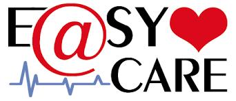 easy care ingeniars e sycare gateways for telemedicine