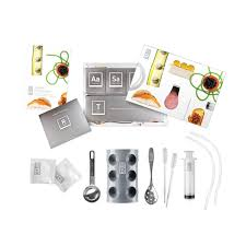 cuisine en kit cuisine r evolution by molecule r