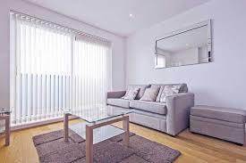 Window Blind Parts Suppliers Window Blinds Parts And Repair
