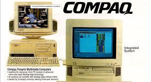 reprise ordinateur de bureau le marché du pc de 1996 à 2015