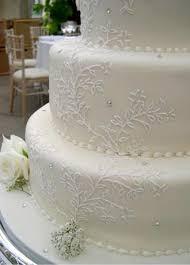 lace wedding cakes lace wedding cake