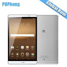 android tablet global firmware 8 0 inch huawei mediapad m2 8 0 android tablet 3gb