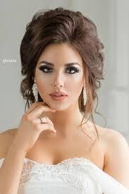 make up hochzeit 20 best parfum de hochzeit make up images on makeup