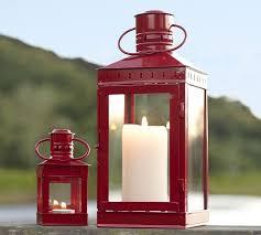 Pottery Barn Lantern 354 Best Lanterns Images On Pinterest Candles Candle Lanterns
