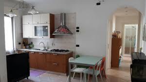 Come Arredare Un Soggiorno Con Angolo Cottura by Forum Arredamento It U2022soggiorno Con Angolo Cottura Qualche Idea