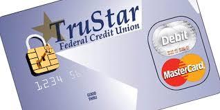 blog trustar federal credit union