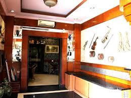 website lexus indonesia best price on hotel menara lexus in medan reviews