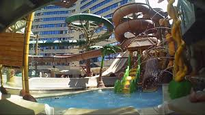 Magic Rock Gardens Hotel Benidorm Magic Rock Gardens Benidorm 2015 Iii