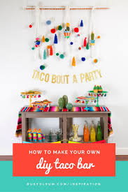 1327 best party ideas images on pinterest parties birthday