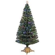 tree seasonal decor for less overstock