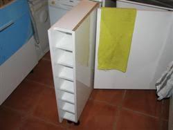 ikea cuisine range bouteille ikea range bouteille affordable chaise bar bois furniture tolix