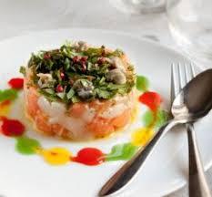cuisine gastronomique facile home page la fleur de lille