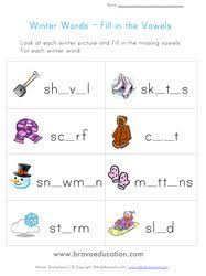 starfall worksheets preschool kindergarten 1st and 2nd grades