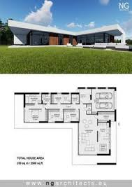 european style house plan 4 beds 3 00 baths 2800 sq ft estate house plans european house plan with 3937 square feet and 4