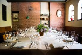 private dining u2014 revival bar kitchen