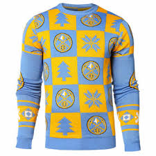 denver nuggets sweaters buy nuggets sweaters