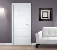 Modern White Interior Doors White Interior Doors Jeld Wen Avesta Internal White Primed 8