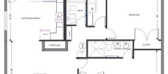 floor plan bungalow house philippines floor plan for 2 storey house home planners floor plans superb