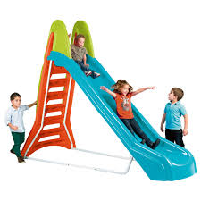 Glissiere Toboggan Seule by Pas Cher
