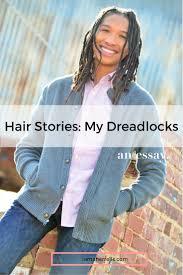 hair stories my dreadlocks by elijah kirkland andrews u2014 sherrelle