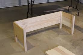diy storage bench with d lawless hardware august u0027s fffc