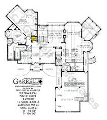home plans with elevators the chancellor house plan 1337 d floor plan house
