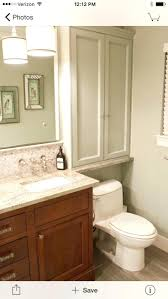 view in gallery open shelving for bathroom storagemaster bath