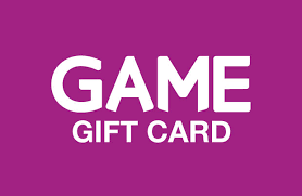 ps4 gift card gift cards