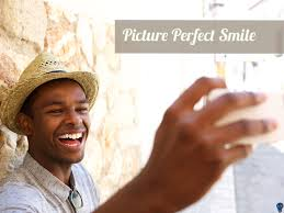snap on smile teeth in a day jacksonville fl