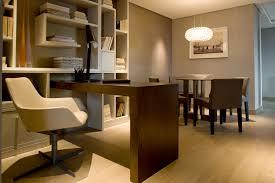 100 home design definition best 25 architectural design