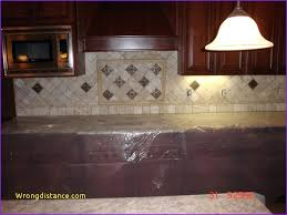 backsplash tile ideas small kitchens lovely backsplash tile ideas for small kitchens home design ideas