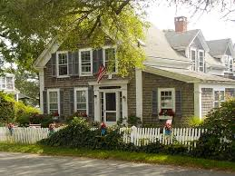 images of cape cod style homes perfect cape cod cottage chatham ma someday down the road
