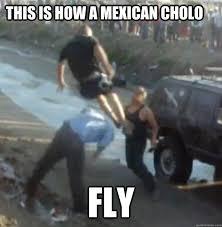 Cholo Memes - cholo memes quickmeme